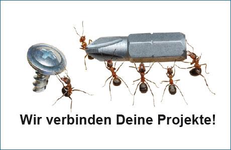 projektverbinder