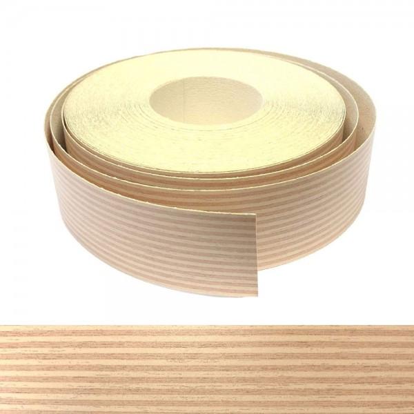 Umleimer Kantenumleimer Multiplex Bicolor Melamin 45 Mm X 5 M Kantenumleimer Mobeltechnik Eisenron De